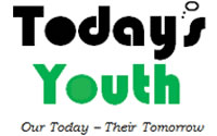 Today youth