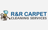 R & R Carpet Cleaning Services